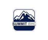 Summit Behavioral Healthcare, LLC